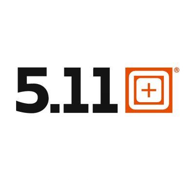511-tactical_logo